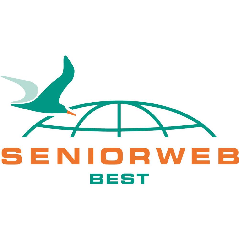 Seniorweb Best